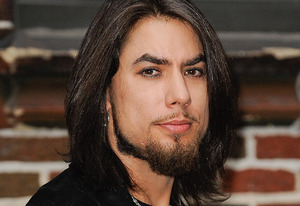 Dave Navarro | Photo Credits: Ray Tamarra/FilmMagic