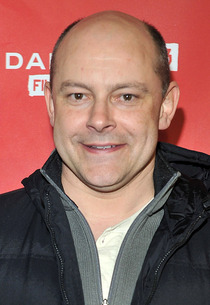 Rob Corddry | Photo Credits: Sonia Recchia/Getty Images