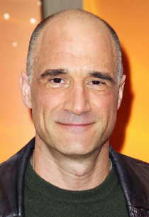 Elias Koteas | Photo Credits: Frederick M. Brown/Getty Images
