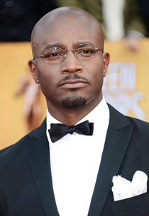 Taye Diggs | Photo Credits: Jason Kempin/Getty Images