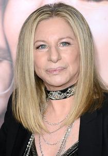 Barbra Streisand | Photo Credits: Jason Merritt/Getty Images