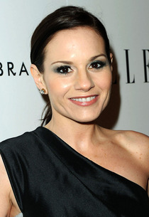 Kara DioGuardi | Photo Credits: Jason Merritt/WireImage