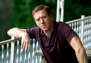 Damian Lewis | Photo Credits: Kent Smith/Showtime