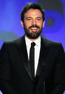 Ben Affleck | Photo Credits: Kevin Winter/Getty Images