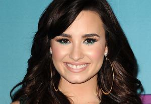 Demi Lovato | Photo Credits: Jason LaVeris/FilmMagic
