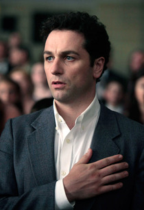 Matthew Rhys | Photo Credits: FX