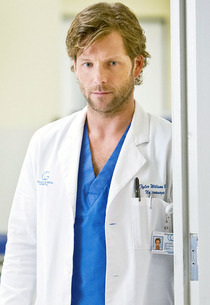 Jamie Bamber | Photo Credits: Doug Hyun/TNT