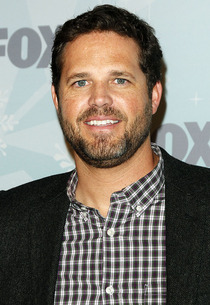 David Denman | Photo Credits: Jason LaVeris/FilmMagic