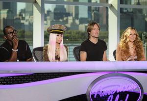 American Idol | Photo Credits: Michael Becker/FOX