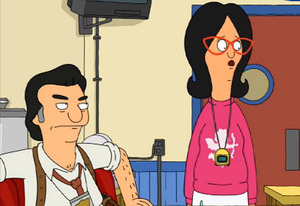 Bob's Burgers | Photo Credits: Fox