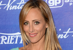 Kim Raver | Photo Credits: Gaye Gerard/Getty Images