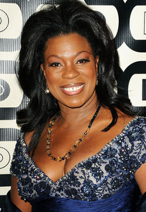 Lorraine Toussaint | Photo Credits: Jason LaVeris/FilmMagic