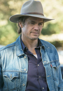 Timothy Olyphant | Photo Credits: Prashant Gupta/FX
