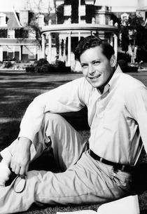 John Kerr | Photo Credits: Everett Collection