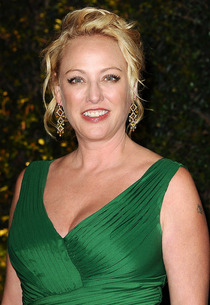 Virginia Madsen | Photo Credits: Jason LaVeris/FilmMagic.com