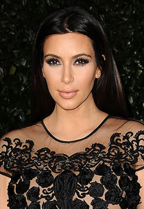 Kim Kardashian | Photo Credits: Jason LaVeris/FilmMagic