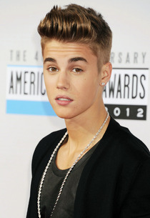 Justin Bieber | Photo Credits: Jeffrey Mayer/WireImage.com