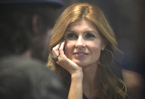 Connie Britton | Photo Credits: Katherine Bomboy-Thornton