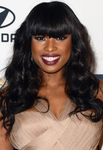Jennifer Hudson | Photo Credits: Jason Merritt/Getty Images
