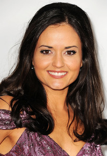 Danica McKellar | Photo Credits: Steve Granitz/WireImage
