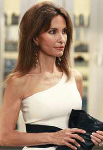 Susan Lucci | Photo Credits: Ron Tom/ABC via Getty Images