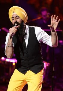 Gurpreet Singh Sarin | Photo Credits: Michael Becker/Fox