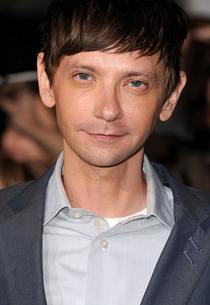 DJ Qualls | Photo Credits: Steve Granitz/WireImage