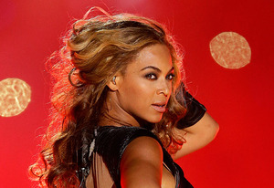 Beyonce | Photo Credits: Ezra Shaw/Getty Images