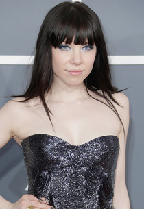 Carly Rae Jepsen | Photo Credits: Jeff Vespa/GettyImages