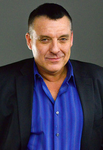 Tom Sizemore | Photo Credits: Jerod Harris/Getty Images