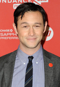 Joseph Gordon-Levitt | Photo Credits: C Flanigan/FilmMagic