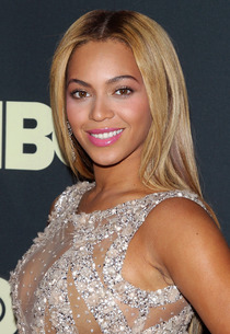 Beyonce | Photo Credits: Jim Spellman/WireImage