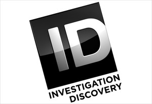 Investigation Discovery logo | Photo Credits: Discovery