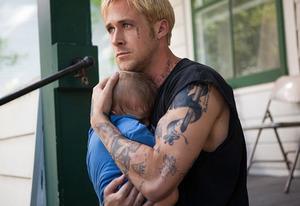 Ryan Gosling | Photo Credits: Atsushi Nishijima – © 2013 - Focus Features