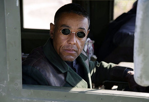 Giancarlo Esposito | Photo Credits: Brownie Harris/NBC