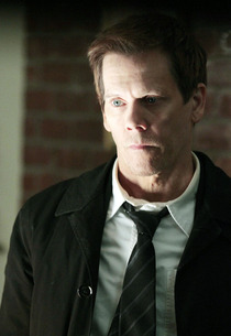 Kevin Bacon | Photo Credits: Giovanni Ruffino/FOX