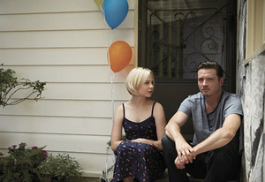 Aden Young, Adelaide Clemens | Photo Credits: Sundance