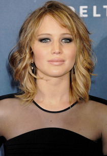 Jennifer Lawrence | Photo Credits: Gregg DeGuire/WireImage
