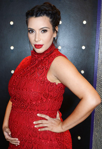 Kim Kardashian | Photo Credits: Denise Truscello/WireImage