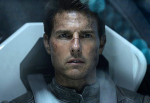 Tom Cruise | Photo Credits: 20th Century Fox
