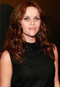Reese Witherspoon | Photo Credits: Charles Eshelman/FilmMagic