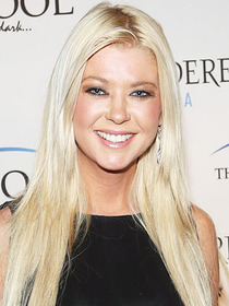 Tara Reid | Photo Credits: Tom Bridlia/FilmMagic