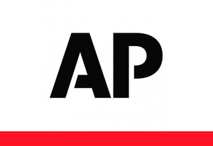 The Associated Press | Photo Credits: The Associated Press