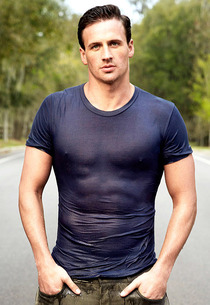 Ryan Lochte | Photo Credits: E!