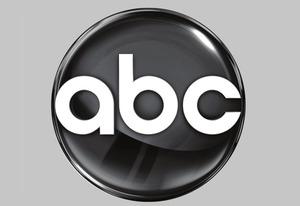 ABC Logo | Photo Credits: ABC.