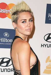 Miley Cyrus | Photo Credits: Steve Granitz/WireImage/Getty Images