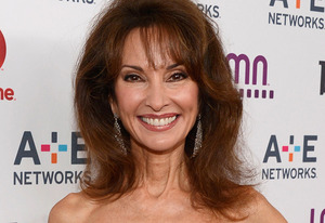 Susan Lucci | Photo Credits: Larry Busacca/Getty Images