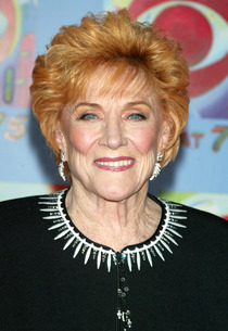 Jeanne Cooper | Photo Credits: Jim Spellman/WireImage
