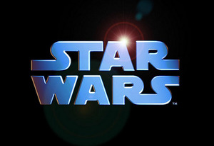 Star Wars | Photo Credits: Star Wars
