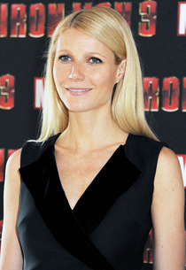 Gwyneth Paltrow | Photo Credits: Dave M. Benett/Getty Images